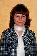 Kathrin Dwornikiewicz – Pflegedienstleiterin Stationäres Hospiz Siloah